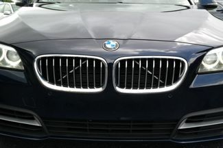 2016 BMW 528i 528i Hialeah, Florida 52