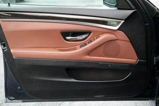 2016 BMW 528i 528i Hialeah, Florida 7