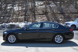 2016 BMW 528i Naugatuck, Connecticut 1