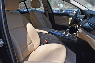 2016 BMW 528i Naugatuck, Connecticut 10