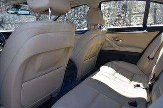 2016 BMW 528i Naugatuck, Connecticut 13