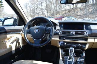 2016 BMW 528i Naugatuck, Connecticut 15