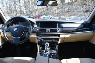 2016 BMW 528i Naugatuck, Connecticut 16