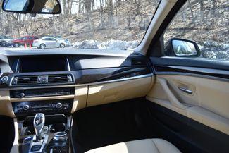 2016 BMW 528i Naugatuck, Connecticut 17