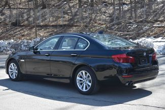 2016 BMW 528i Naugatuck, Connecticut 2