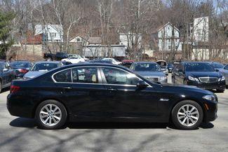 2016 BMW 528i Naugatuck, Connecticut 5
