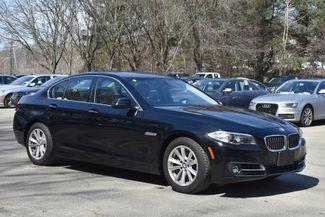 2016 BMW 528i Naugatuck, Connecticut 6