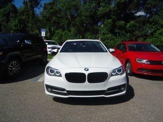 2016 BMW 528i I SEFFNER, Florida 10
