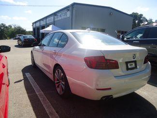 2016 BMW 528i I SEFFNER, Florida 11