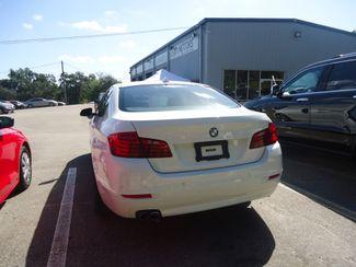 2016 BMW 528i I SEFFNER, Florida 12