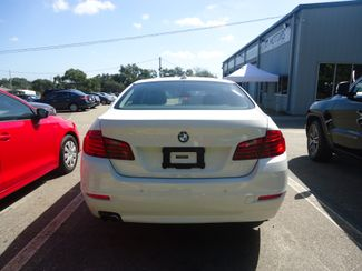 2016 BMW 528i I SEFFNER, Florida 13