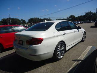 2016 BMW 528i I SEFFNER, Florida 15