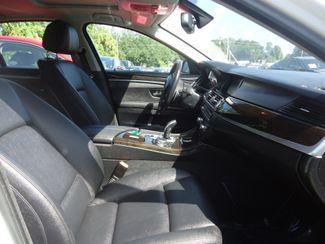 2016 BMW 528i I SEFFNER, Florida 18