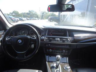 2016 BMW 528i I SEFFNER, Florida 21