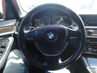 2016 BMW 528i I SEFFNER, Florida 26