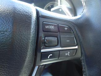 2016 BMW 528i I SEFFNER, Florida 27