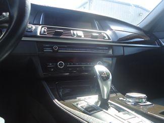 2016 BMW 528i I SEFFNER, Florida 29