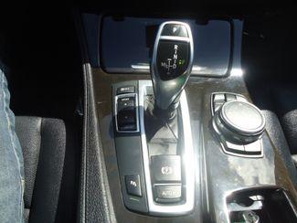 2016 BMW 528i I SEFFNER, Florida 30