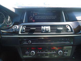 2016 BMW 528i I SEFFNER, Florida 31