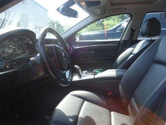 2016 BMW 528i I SEFFNER, Florida 4