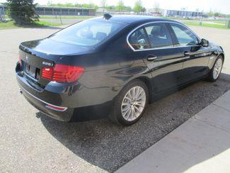 2016 BMW 528i xDrive Farmington, MN 1