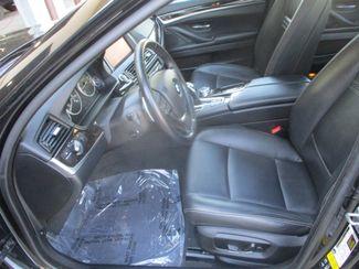 2016 BMW 528i xDrive Farmington, MN 2