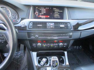 2016 BMW 528i xDrive Farmington, MN 6