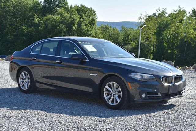 2016 BMW 528i xDrive Naugatuck, Connecticut 6