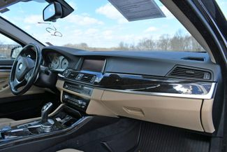 2016 BMW 528i xDrive Naugatuck, Connecticut 10