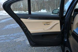 2016 BMW 528i xDrive Naugatuck, Connecticut 14
