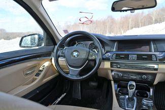 2016 BMW 528i xDrive Naugatuck, Connecticut 15