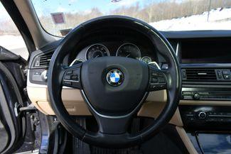 2016 BMW 528i xDrive Naugatuck, Connecticut 21