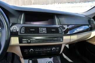 2016 BMW 528i xDrive Naugatuck, Connecticut 22