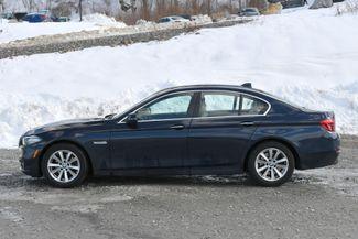 2016 BMW 528i xDrive Naugatuck, Connecticut 3