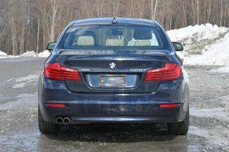 2016 BMW 528i xDrive Naugatuck, Connecticut 5