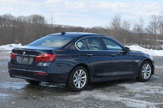 2016 BMW 528i xDrive Naugatuck, Connecticut 6