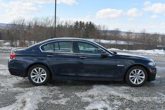 2016 BMW 528i xDrive Naugatuck, Connecticut 7