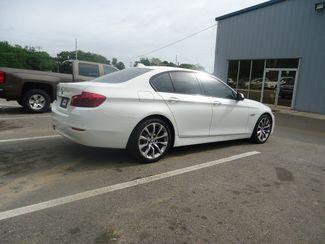 2016 BMW 528i xDrive XI SEFFNER, Florida 13