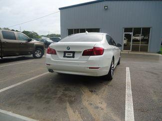 2016 BMW 528i xDrive XI SEFFNER, Florida 15