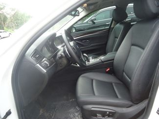 2016 BMW 528i xDrive XI SEFFNER, Florida 16