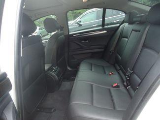 2016 BMW 528i xDrive XI SEFFNER, Florida 17