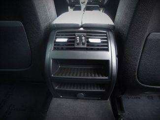 2016 BMW 528i xDrive XI SEFFNER, Florida 20