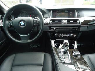 2016 BMW 528i xDrive XI SEFFNER, Florida 21