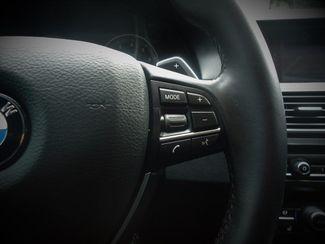 2016 BMW 528i xDrive XI SEFFNER, Florida 23