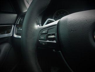 2016 BMW 528i xDrive XI SEFFNER, Florida 24