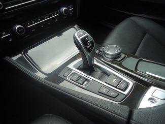 2016 BMW 528i xDrive XI SEFFNER, Florida 27