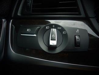 2016 BMW 528i xDrive XI SEFFNER, Florida 28