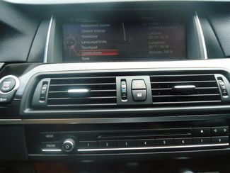 2016 BMW 528i xDrive XI SEFFNER, Florida 34