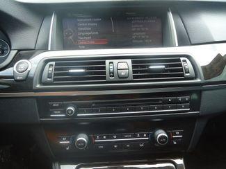 2016 BMW 528i xDrive XI SEFFNER, Florida 35