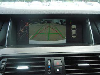 2016 BMW 528i xDrive XI SEFFNER, Florida 38